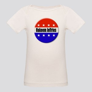 Hakeem Jeffries T-Shirt