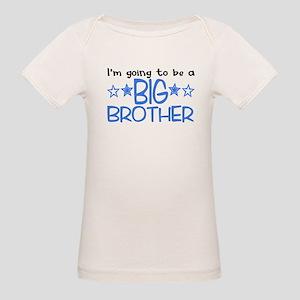 BigBrother3 T-Shirt