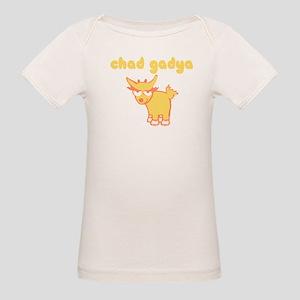 Passover Organic Baby T-Shirt