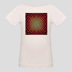 Sunburst Explosion T-Shirt