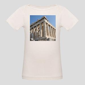 PARTHENON T-Shirt