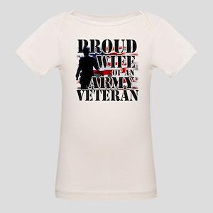 ProudWife T-Shirt