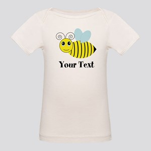 Personalizable Honey Bee T-Shirt