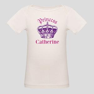 Princess (p) T-Shirt