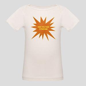 HVS T-Shirt