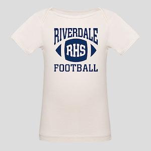 Riverdale - Football Team T-Shirt