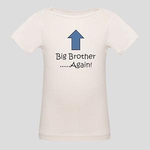 Big Brother Again! T-Shirt
