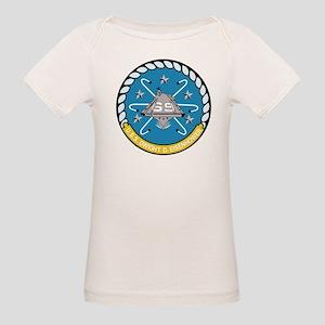 cvn_69_carrier T-Shirt