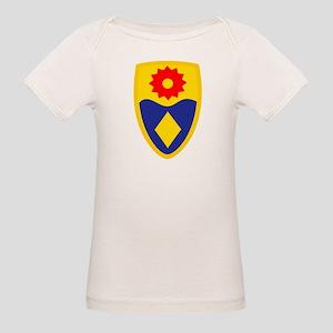 49th MP Brigade T-Shirt