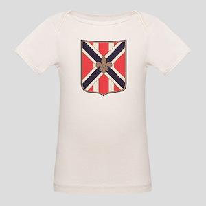 111th Army Field Artill T-Shirt