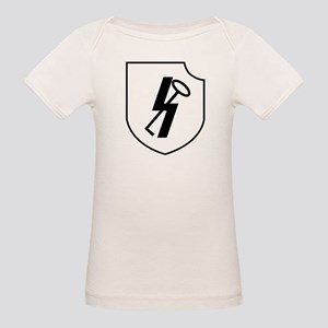 12th SS Panzer Division Hitlerjugend T-Shirt