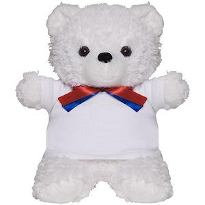 Something is. suck funny teddy bear you consider