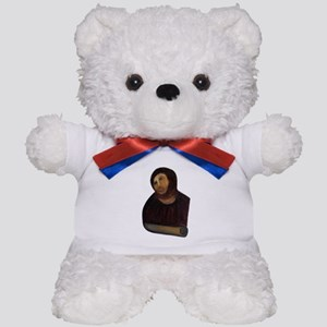 ECCE Teddy Bear