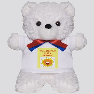 great day designs Teddy Bear