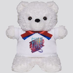 Cher This Teddy Bear