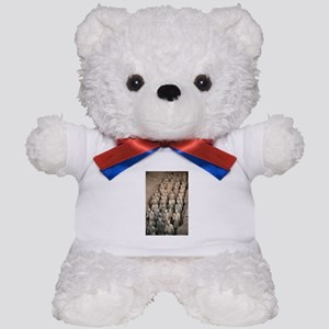 CHINA GIFT STORE Teddy Bear