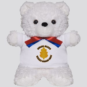 Navy - Nurse Corps Teddy Bear