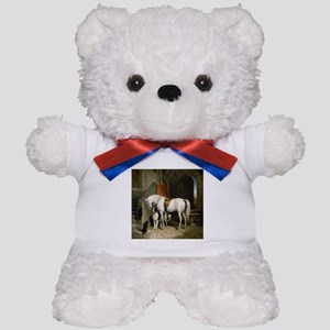 Prince George's Favorites Teddy Bear