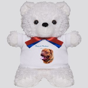 Dogue Best Friend 1 Teddy Bear