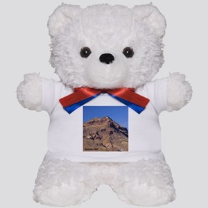 Teddy Bear M- Mountain