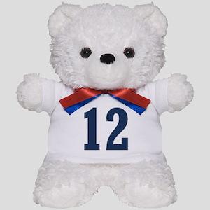 Tank Gear Teddy Bears Cafepress