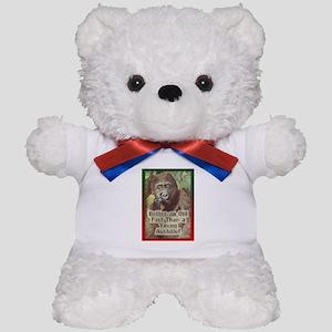 Birthday Gifts Teddy Bear