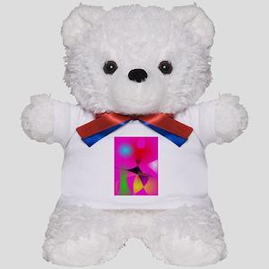 Intimacy Teddy Bear