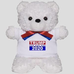 Trump 2020 Teddy Bear