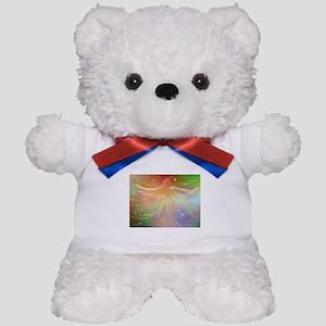 Spirit Angel Teddy Bear