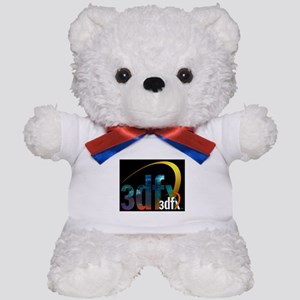 home-splash Teddy Bear