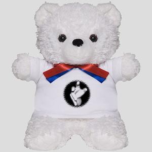 Within Reach Teddy Bear