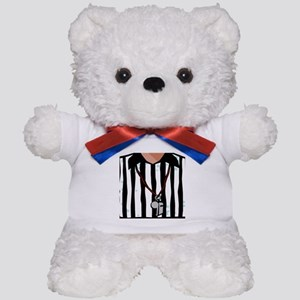 Ref Teddy Bear