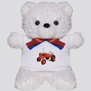 the Model B Teddy Bear