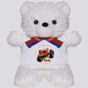 The Heartland Classic WD-45 Teddy Bear