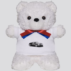 Bugatti Veyron, Teddy Bear