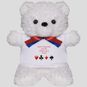 70 Teddy Bear