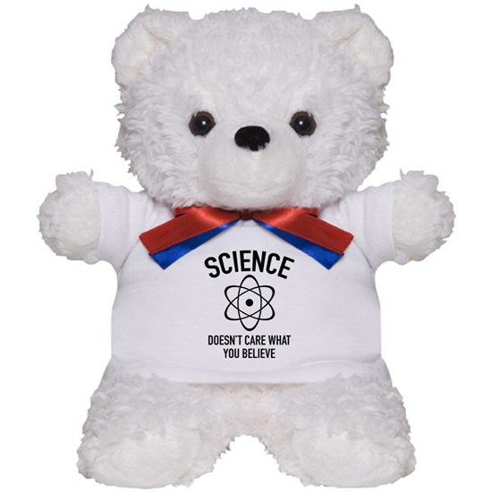 ScienceCareBelieve1A