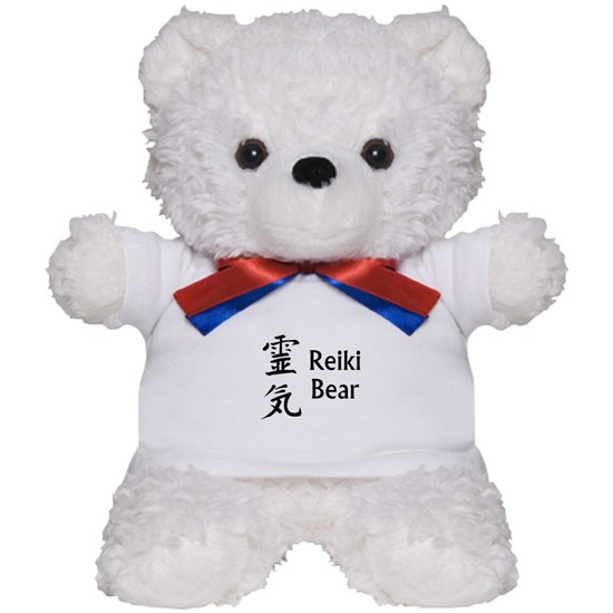 reiki_bear