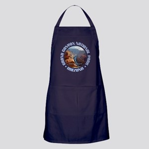 Grand Canyon NP Apron (dark)
