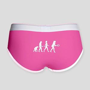 7952c4840bac Evolution Of Womens Tennis Underwear & Panties - CafePress