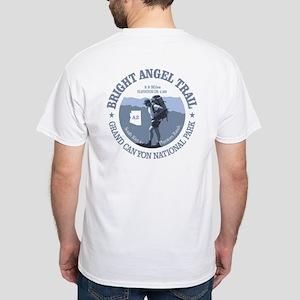 Bright Angel (rd) T-Shirt