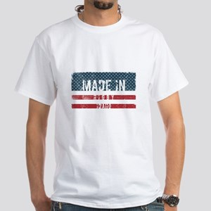 Made in Rigby, Idaho T-Shirt