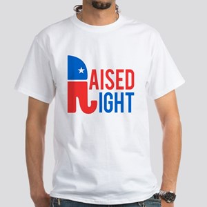 Raised Right Conserva T-Shirt