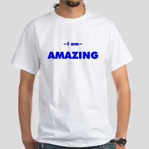 IAMAMAZING T-Shirt