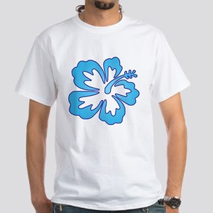 3-hawaiiBB T-Shirt