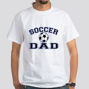 d0e82f2f Soccer Dad Gifts - CafePress