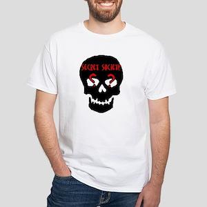 Voodoo Beat Men's Clothing - CafePress