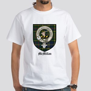Family Crest Gifts - CafePress