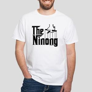 f3d600f7 Funny Filipino T-Shirts - CafePress