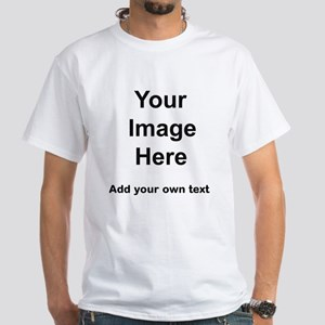 Pet stuff templates T-Shirt